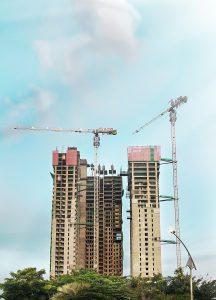 Defisit APBN dalam Pembangunan Infrastruktur? Pemerintah Harus Apa?
