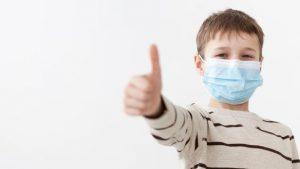 Isolasi Mandiri Menjadi Alternatif di Tengah Pandemi, Ini Beberapa Tips yang Harus Kamu Ketahui