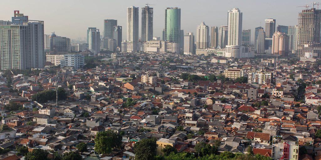 Perencanaan pasca pandemi. APA YANG PERLU DIDAHULUKAN??