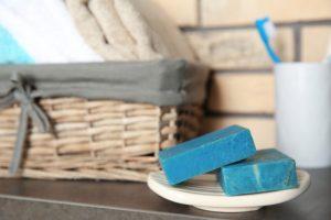Perangi Covid-19: Cuci Tangan Terbaik, dengan Sabun Antiseptik atau Sabun Biasa?