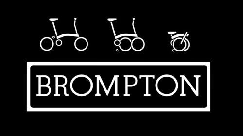 Trend Sepeda Saat New Normal, Sultan Indonesia Borong Brompton