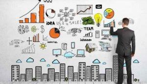 Perlukah Dilakukan Penyusunan Ulang Perencanaan Pembangunan Daerah?
