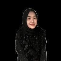 HUBLU_Safwa