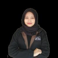 KK_Tiwi