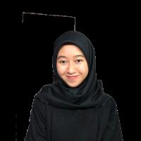 KWU_Fatikha
