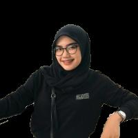 MEDFO_Iftakhiyatul
