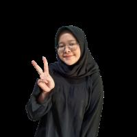 MEDFO_Lahfah