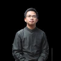 SOSMAS_Dimas Wahyu